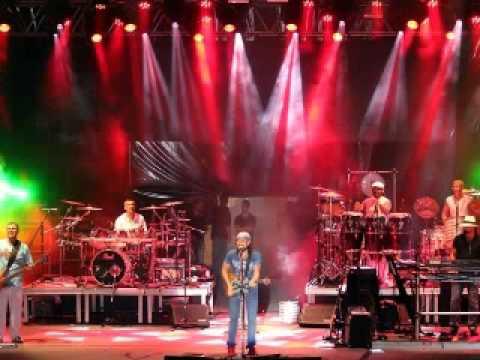 BAIXAR 2007 FESTIVAL CHICLETE VERAO BANANA DE COM