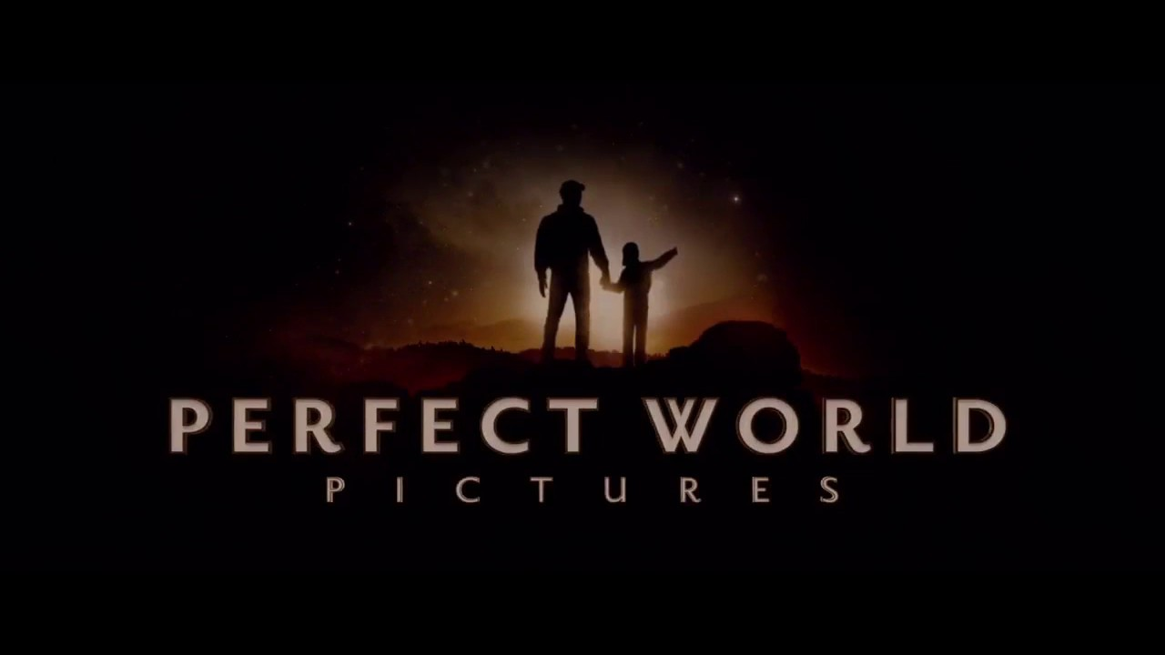 perfect world pictures intro logo hd 2017 version 1 youtube. Black Bedroom Furniture Sets. Home Design Ideas