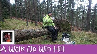 Win Hill