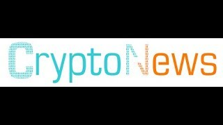 Price Evaluation, Antminer Drama, And More Crypto News