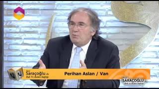 Kemik Erimesine Karşı Kür - DİYANET TV