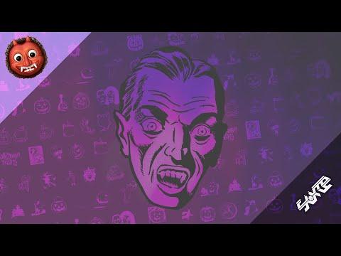 👹 [FREE] Hardcore Trap Type Beat Instrumental – Hardcore Trap Type Beats – Hard Core Trap Type Beat