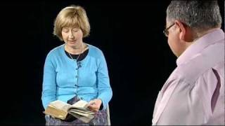 Why Study...the Book of Common Prayer with Frances Knight