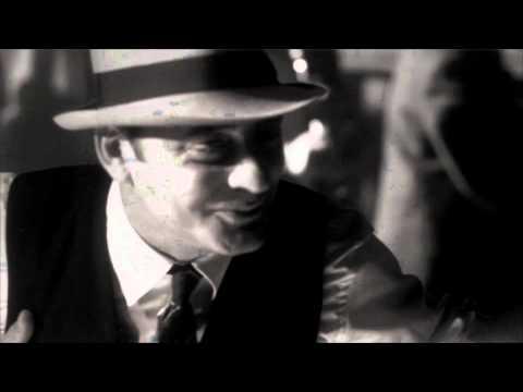 "ZENET ""ELLA ERA MALA"" (videoclip oficial)"