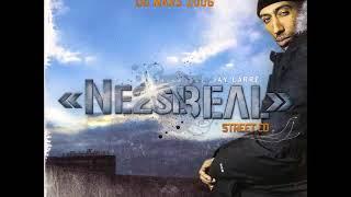 Nessbeal - Ne2sBeal - 2005 (Mixé par Jay Carré)