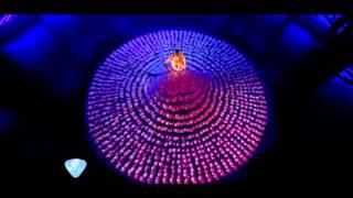 "ShowMatch 2015: Lali Esposito canta ""Mil Años Luz"" en la apertura Full HD"
