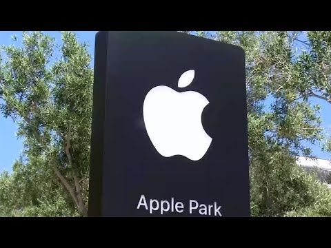 Cupertino Residents React to Apple's Trillion-Dollar Milestone