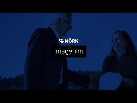 mÖrk-imagefilm-2019