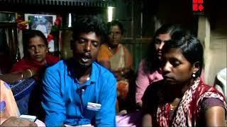 ABIMANYU FAMILY PKG_Malayalam Latest News_Reporter Live