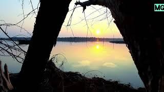 Roj Roj Navyane - Marathi Romantic song- Shreya Ghoshal - Sonu Nigam
