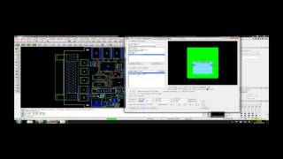 Tutorial OrCAD STEP 3D Package Mapping