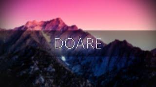 ROBERT - DOARE