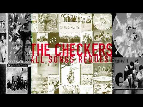 Julia Ni Shoushin @ The Checkers