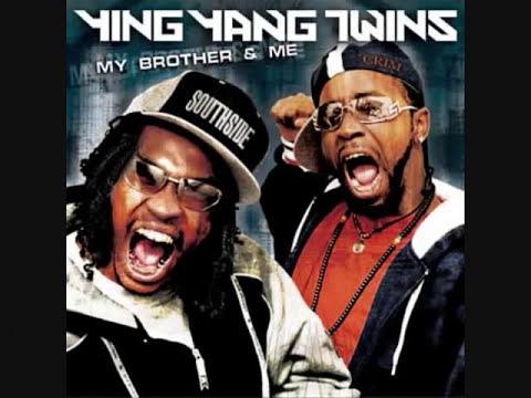 The White Panda - Shake Drop on Video (Timbaland vs Pitbull vs Trans X)