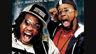 The White Panda - Shake Drop on Video (Timbaland vs Pitbull vs Trans X)