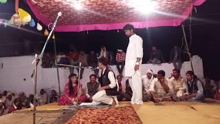 Rasiya Dangal Gopal V/S Akhlesh