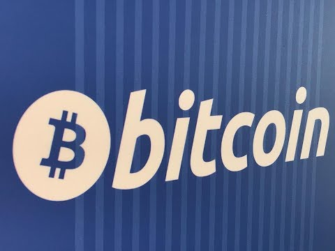 Fund managers say bitcoin ETF proposals withdrawn due to SEC concern
