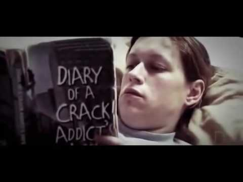 World's Most Dangerous Female Prison   Full Documentary