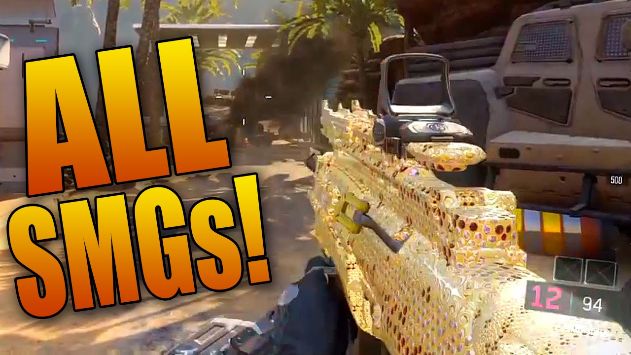 How To Get Diamond Camo In Black Ops