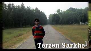 Sun Raha Hai Na Tu - Full Video Song - Aashiqui 2 - Terzen Sarkhel