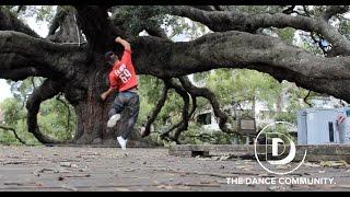 Deity x Charlotte Cardin - Faufile | DANCE