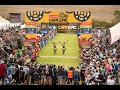 Men's contenders in the 2017 Absa Cape Epic