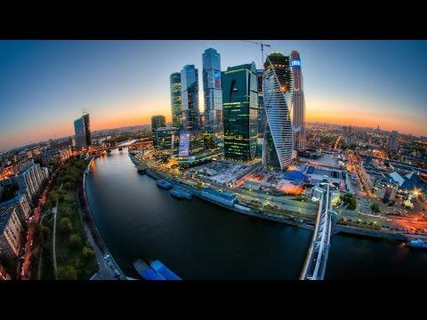 Работа в Москве для СКОРПИОНА – ГОРОСКОП ПРОВИНЦИАЛА