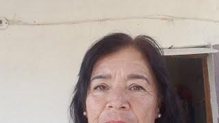 saludos  La Señora Del Ranchu
