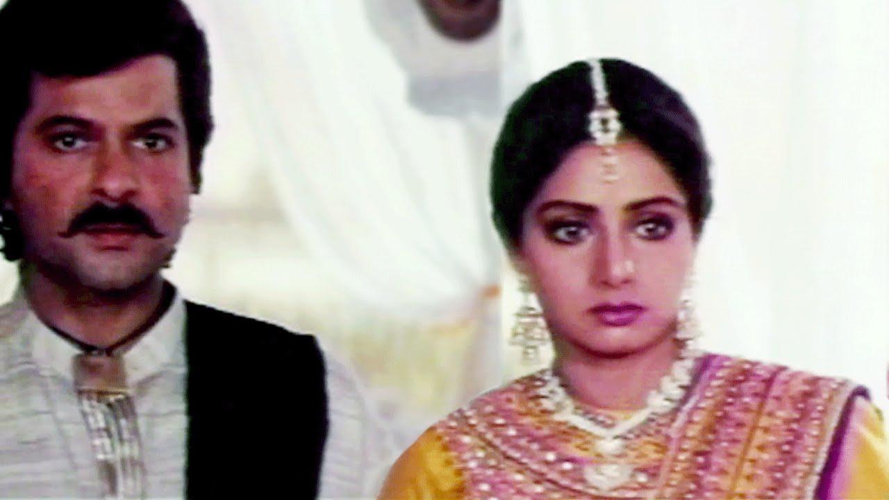 Heer ranjha 1970 movie downloadgolkes by fonthighsenma issuu.