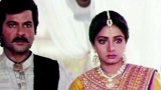 Anil Kapoor, Sridevi - Heer Ranjha Scene 6/10