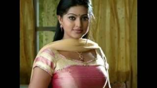 24 Tamil Actress Boobs Soon Leelai Leaked in suchira