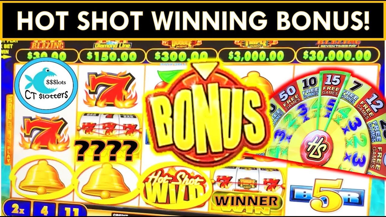High noon casino mobile