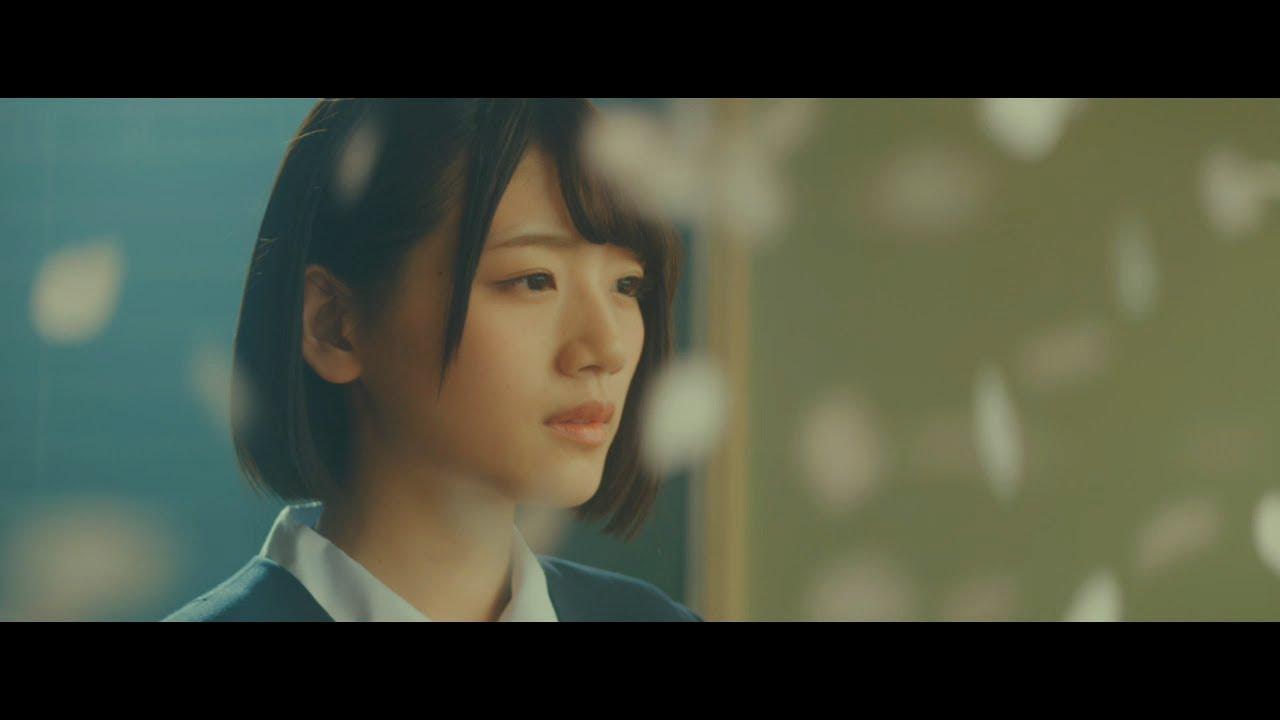 Aimer 『花びらたちのマーチ』主演:佐々木美玲(日向坂46)(5th album『Sun Dance』『Penny Rain』2019/04/10発売)