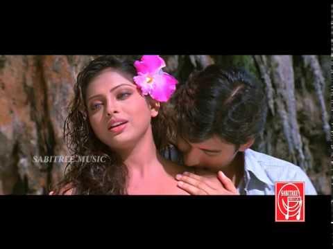 You Are My Love Soniya –Hot Romantic Odia Song | Bijeta Film | Siilabhama | Sabitree Music