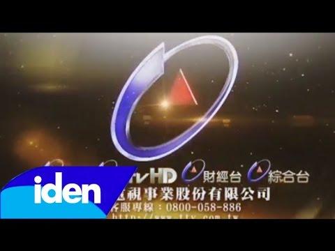 ttv promo channel