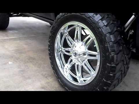 Unique Auto Spa Of Texas Cadillac Escalade detailed
