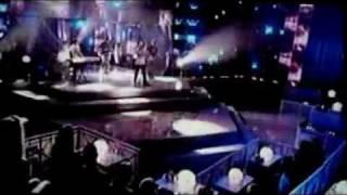 БЕЗ БИЛЕТА - Байконур'66 (live)(БЕЗ БИЛЕТА - Байконур'66 (live) ПРЕМЬЕРА!!! эфир ОНТ