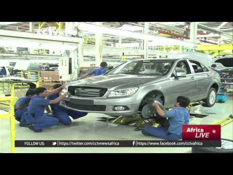 Automakers cautious over move to protect steel industry in India