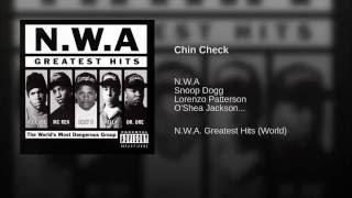 Chin Check