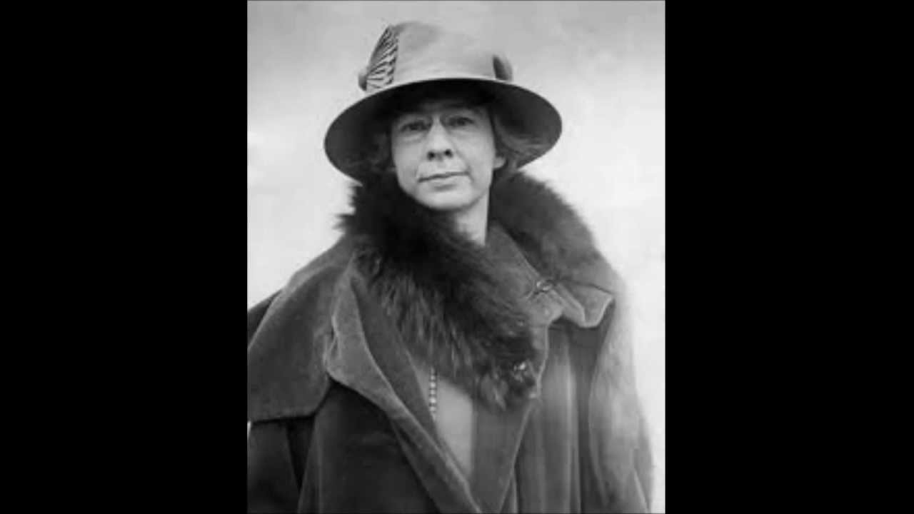 sara teasdale Amblesideonline poems of sara teasdale sara teasdale also wrote stars to-night verses for boys and girls (1930) which includes these poems: night, late october, the falling star, the.