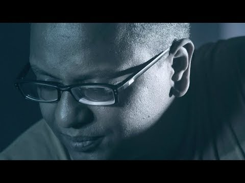 Daniel Tilahun Gessesse - Wuha Atchemribet ውሃ አትጨምሪበት (Amharic)