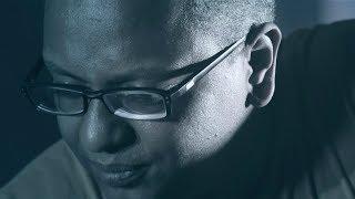 Daniel Tilahun Gessesse - Wuha Atchemribet (Ethiopian Music Video)
