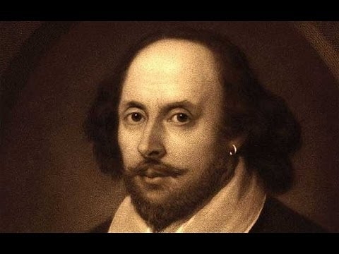 Shakespeare Monologues Collection vol 03 {Audio Book} by William Shakespeare