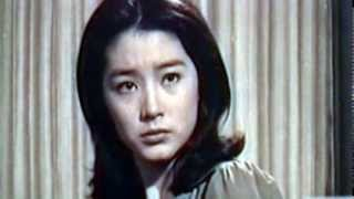 在水一方 1975 (The Unforgettable Character)