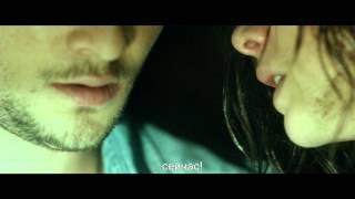 Зловещие мертвецы: Чёрная книга (2013) (с субтитрами) - Trailer