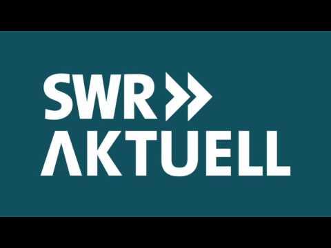 [PODCAST] Brexit und Erasmus - Gespräch in SWR Aktuell
