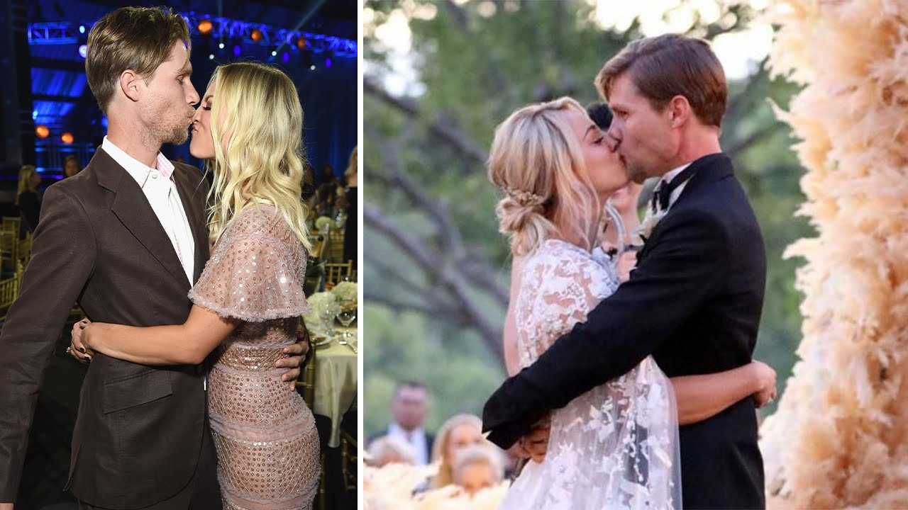Kaley Cuoco officially files for divorce from Karl Cook