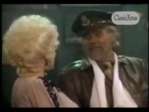 Christmas Without You Kenny Rogers & Dolly Parton - YouTube