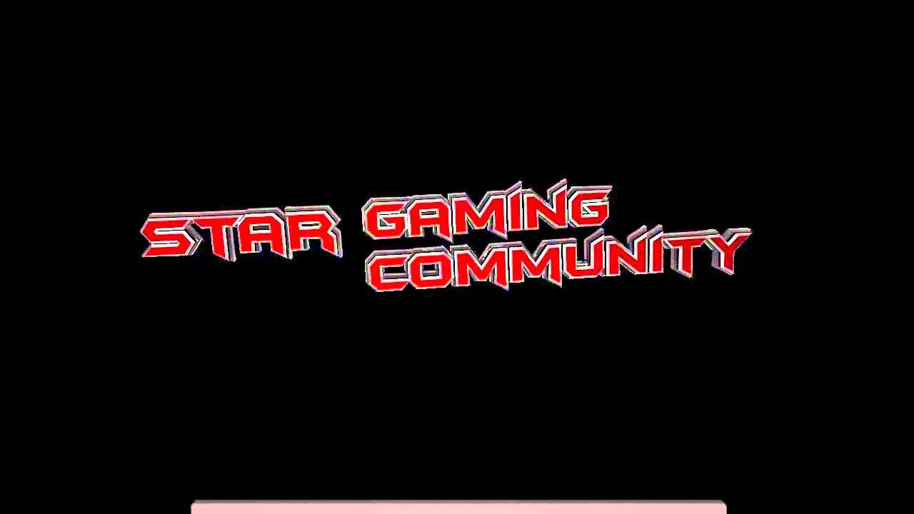 Stargames Realonlinegaming