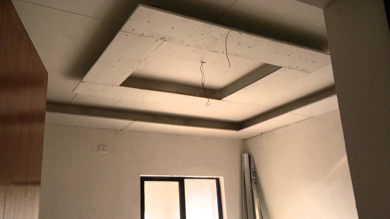 False Ceiling Design Services In Kolkata At Raichok